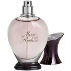 Rochas Muse de Rochas Eau de Parfum for Women 50 ml