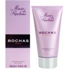 Rochas Muse de Rochas mleczko do ciała dla kobiet 150 ml