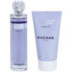 Rochas Songe d'Iris coffret cadeau I.