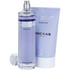 Rochas Songe d'Iris Gift Set  I.
