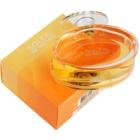 Rochas Soleil De Rochas woda toaletowa dla kobiet 50 ml