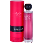 Rochas Secret De Rose Intense Eau de Parfum for Women 100 ml
