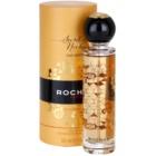 Rochas Secret de Rochas Oud Mystère Parfumovaná voda pre ženy 50 ml