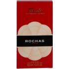 Rochas Tocade 2013 Eau de Toilette voor Vrouwen  100 ml