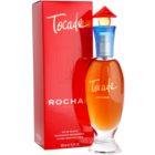 Rochas Tocade woda toaletowa dla kobiet 100 ml
