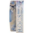 R.O.C.S. Bionica Whitening természetes fogkrém fehérítő hatással