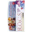 R.O.C.S. Kids Bubble Gum pasta do zębów dla dzieci