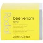 Rodial Bee Venom oční krém s včelím jedem