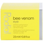 Rodial Bee Venom očný krém s včelím jedom