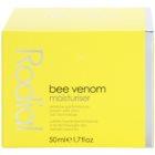 Rodial Bee Venom hydratačný pleťový krém s včelím jedom