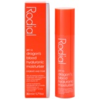 Rodial Dragon's Blood vlažilni fluid SPF 15