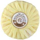 Roger & Gallet Cédrat parfümös szappan dobozban