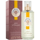Roger & Gallet Bois d'Orange Eau Fraiche unisex 100 ml