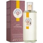 Roger & Gallet Bois d'Orange Eau Fraiche unisex 200 ml