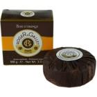 Roger & Gallet Bois d'Orange tuhé mýdlo v krabičce
