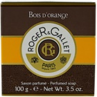 Roger & Gallet Bois d'Orange mydło w kostce w pudełku