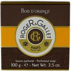 Roger & Gallet Bois d'Orange туалетне мило в коробочці