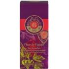 Roger & Gallet Fleur de Figuier Eau de Parfum für Damen 50 ml