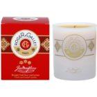 Roger & Gallet Jean-Marie Farina vonná svíčka 230 g