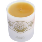 Roger & Gallet Jean-Marie Farina świeczka zapachowa  230 g