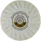Roger & Gallet Jean-Marie Farina Bar Soap In Box