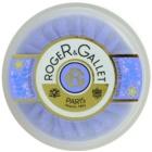 Roger & Gallet Lavande Royale szappan