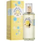 Roger & Gallet Lotus Bleu Eau de Toilette für Damen 100 ml