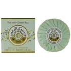 Roger & Gallet Thé Vert Bar Soap In Box