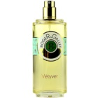 Roger & Gallet Vétyver Eau de Toilette for Men 100 ml