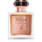 Roja Parfums Parfum de la Nuit 1 Parfum Unisex 100 ml