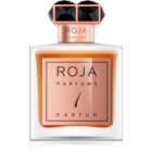 Roja Parfums Parfum de la Nuit 1 Perfume unisex 100 ml