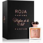 Roja Parfums Parfum de la Nuit 1 perfumy unisex 100 ml