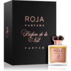 Roja Parfums Parfum de la Nuit 2 parfumuri unisex 100 ml