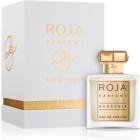 Roja Parfums Gardenia eau de parfum pentru femei 50 ml