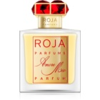 Roja Parfums Profumi D'Amore Collection set cadou Ti Amo, Amore Mio, Un Amore Eterno