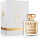 Roja Parfums Beguiled eau de parfum pentru femei 50 ml