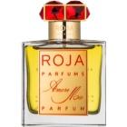 Roja Parfums Amore Mio Parfüm unisex 50 ml