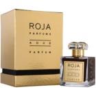 Roja Parfums Aoud Parfüm unisex 100 ml