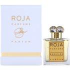 Roja Parfums Beguiled profumo per donna 50 ml