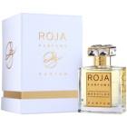Roja Parfums Beguiled parfém pre ženy 50 ml