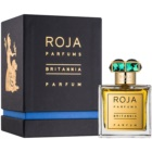 Roja Parfums Britannia perfumy unisex 100 ml