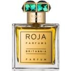 Roja Parfums Britannia parfém unisex 100 ml