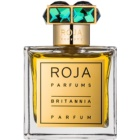 Roja Parfums Britannia Perfume unisex 100 ml