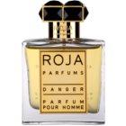 Roja Parfums Danger parfum pour homme 50 ml