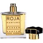 Roja Parfums Danger Perfume for Men 50 ml