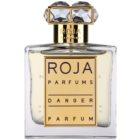 Roja Parfums Danger Parfüm Damen 50 ml
