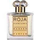 Roja Parfums Danger perfumy dla kobiet 50 ml