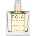 Roja Parfums Danger perfumy tester dla kobiet 50 ml