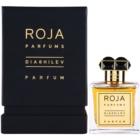 Roja Parfums Diaghilev parfum mixte 100 ml
