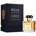 Roja Parfums Diaghilev parfumuri unisex 100 ml